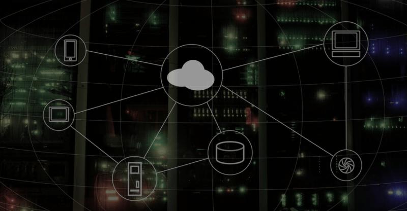 cloud computing security AWS Cloud threat model