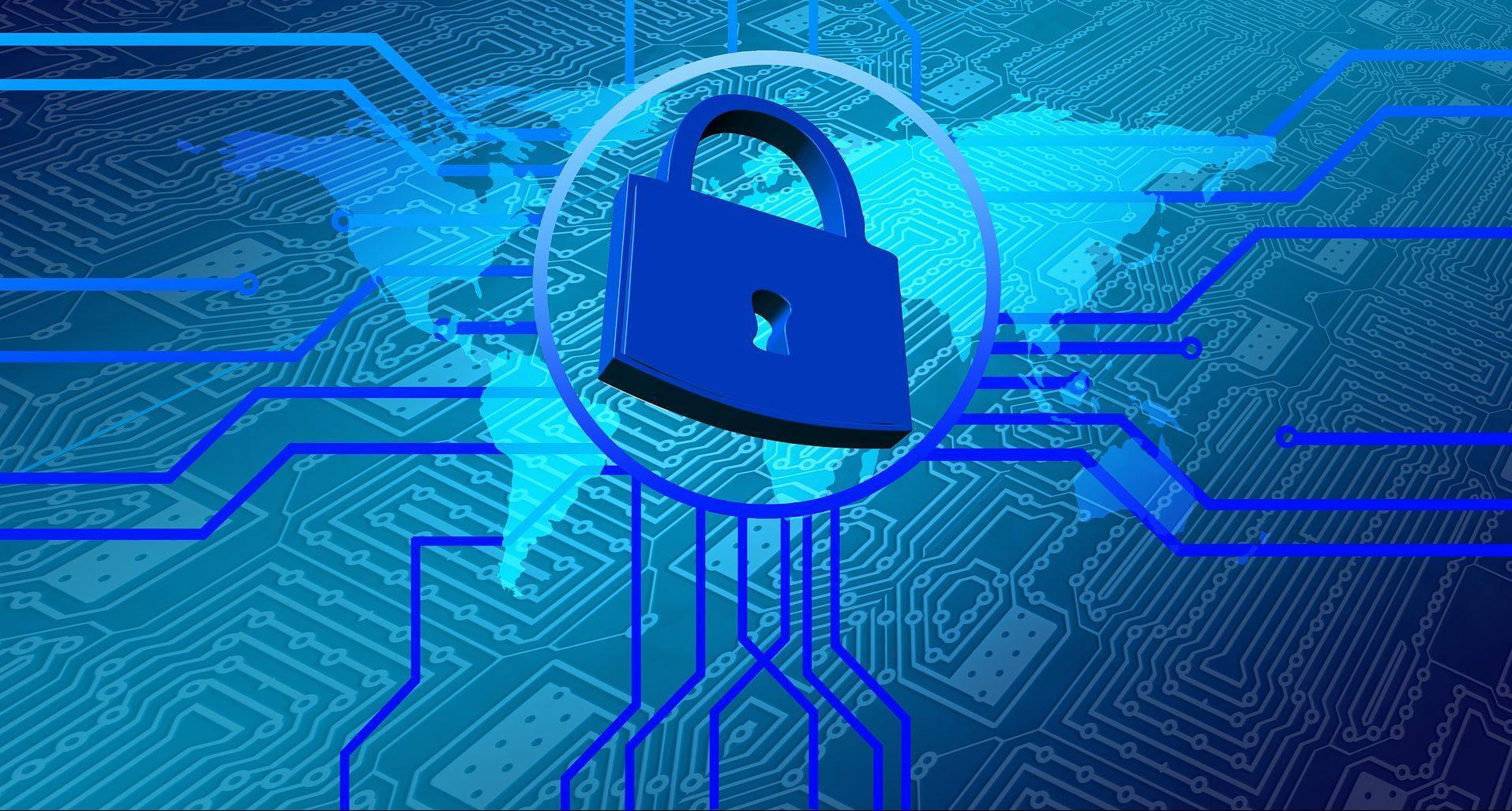 Pentesting Cybersecurity