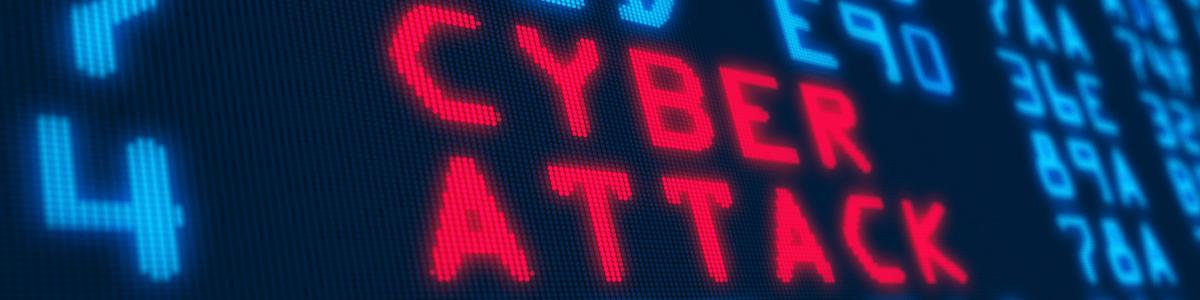 ThreatModeler Security Objectives for Risk Management