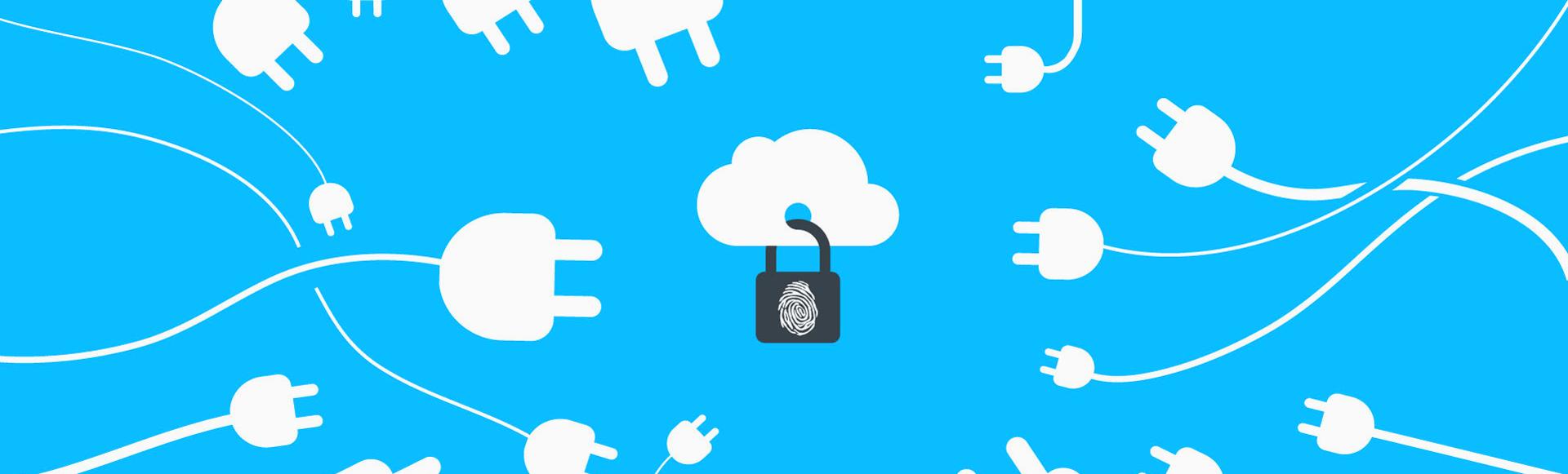 Data integrity through ThreatModeling