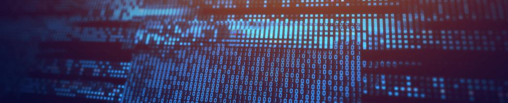 Data Breach Updates