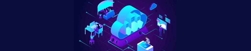 ThreatModeler article on VMware Cloud on AWS