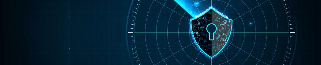 ThreatModeler blog post on cloud threats