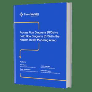 PFD vs. DFD White Paper